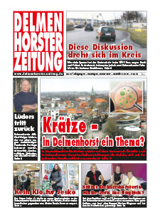cover_dz_06_2016