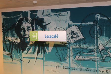 lesecafe