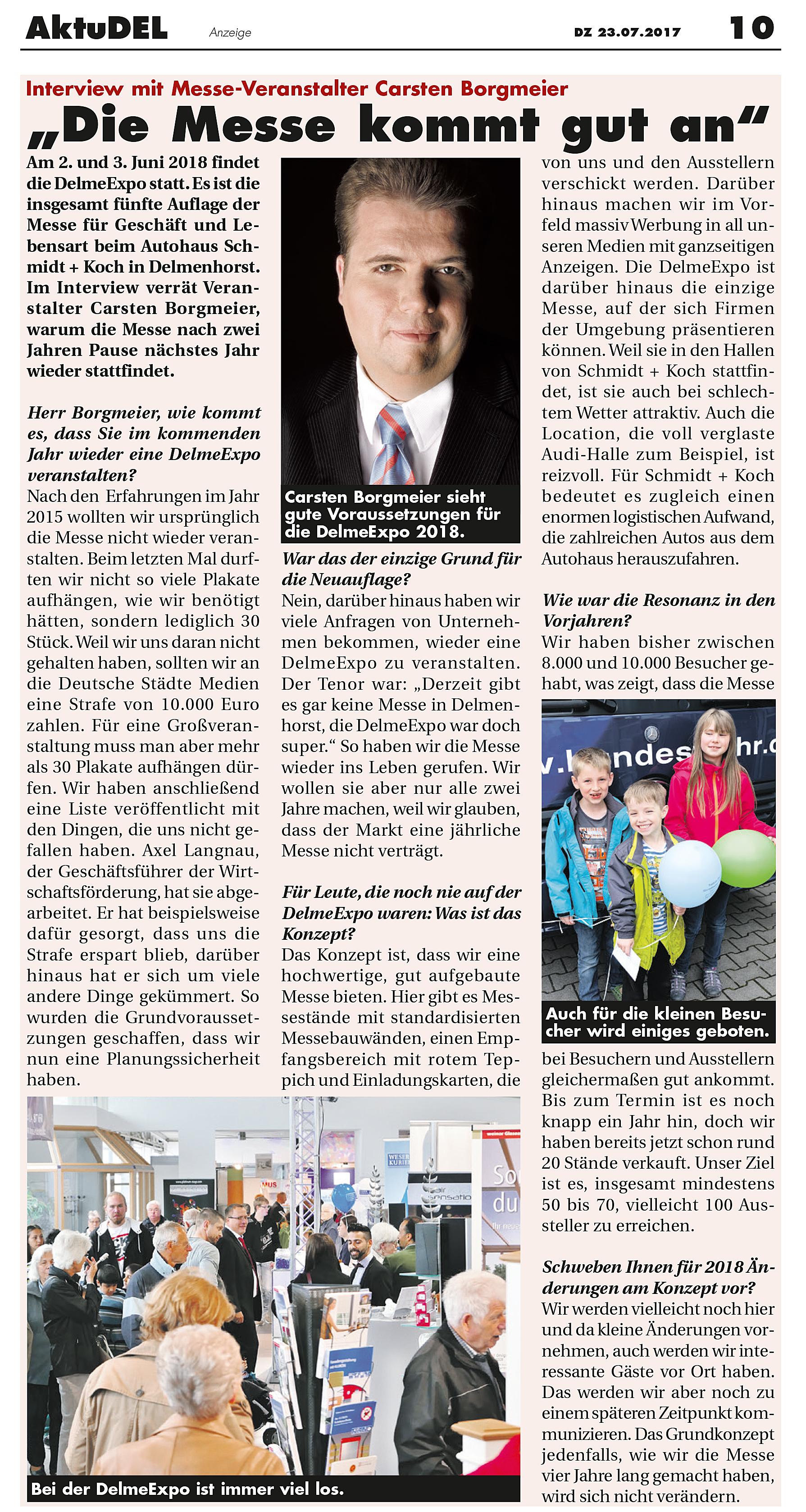 DZ_2016-05-22_Seite01_