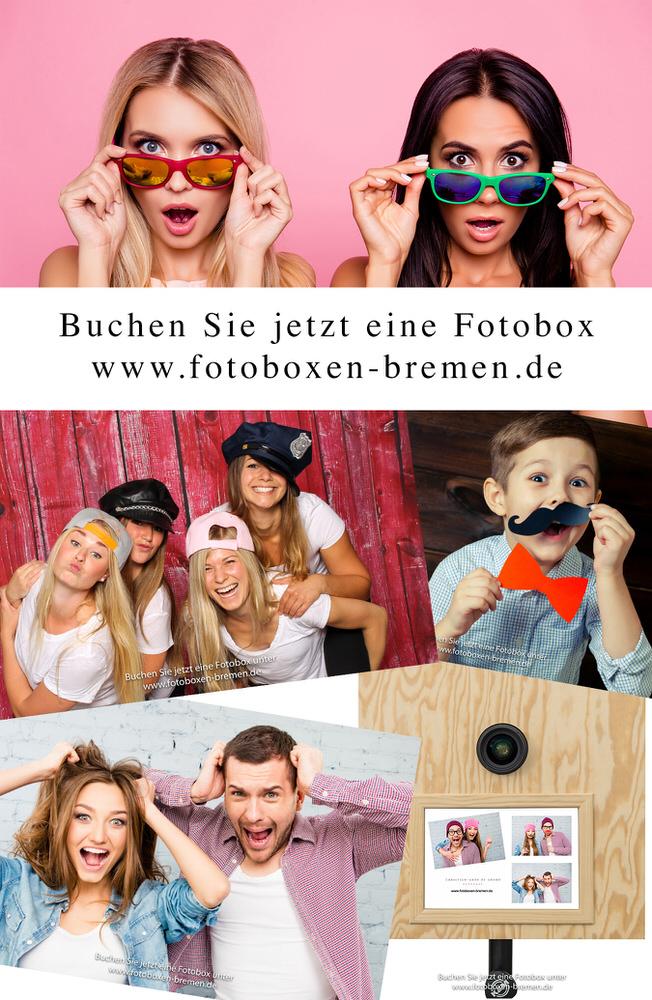 fotoboxen-bremen.de