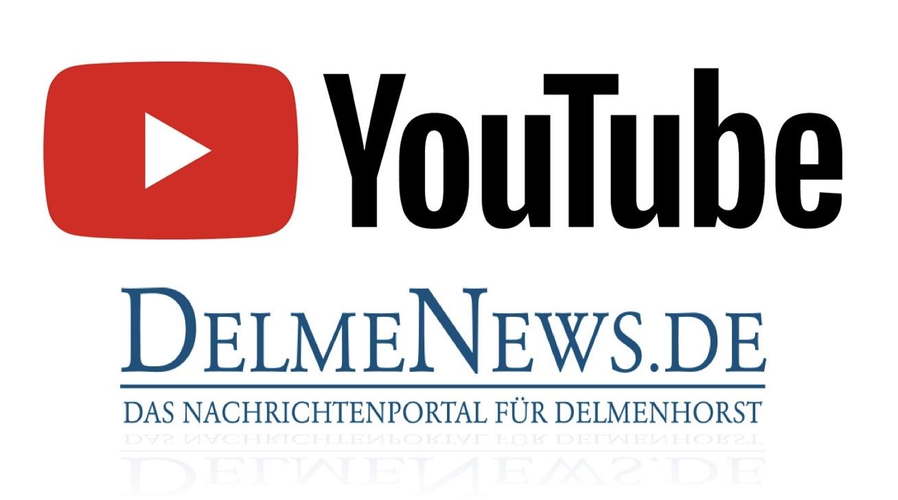 """""""Delmenews"""