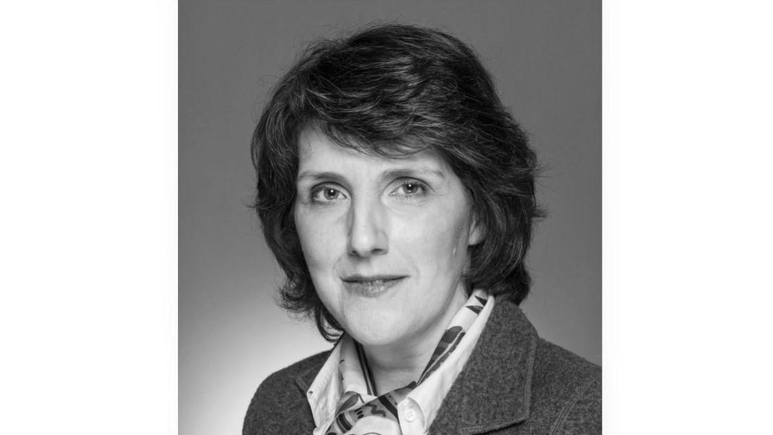Annette Schwarz ist tot - Delmenhorster CDU-Politikerin im